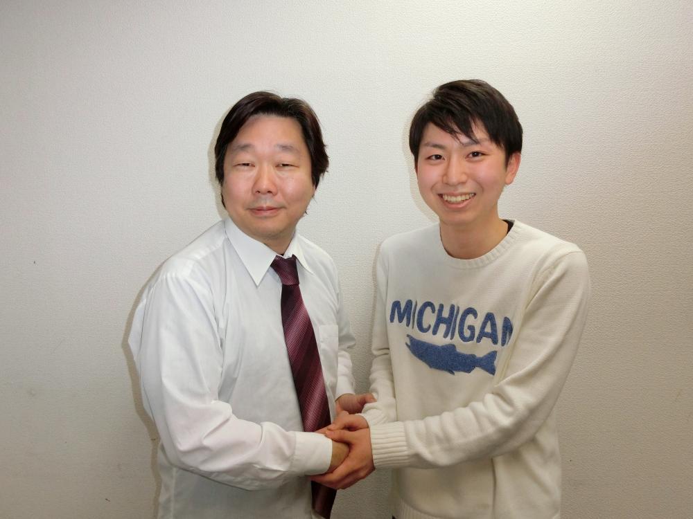 2016年度合格 藤田保健衛生大学医学部